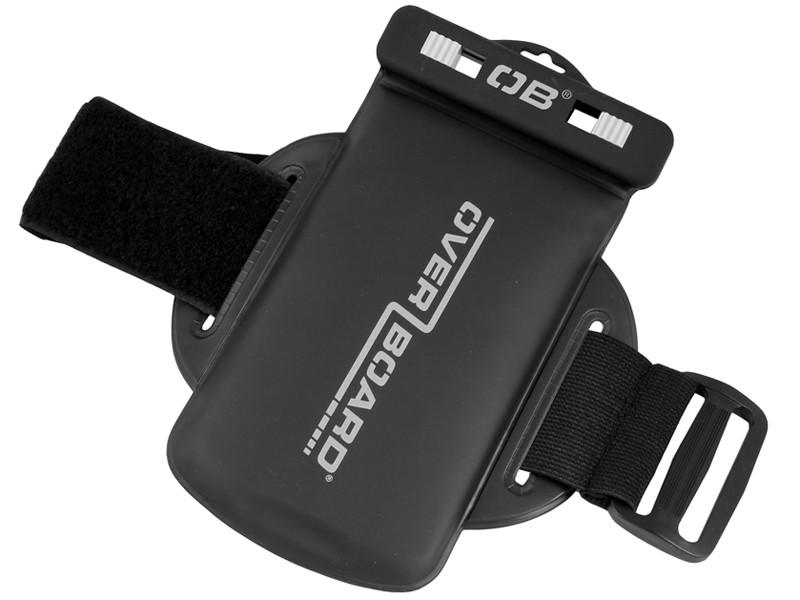 Waterproof Arm Pack