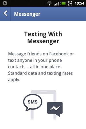 Text from Facebook Messenger.jpg