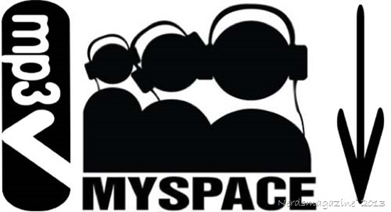Top 3 Online Tools to Download Music From MySpace