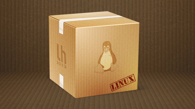 Best Software for Linux Free Download