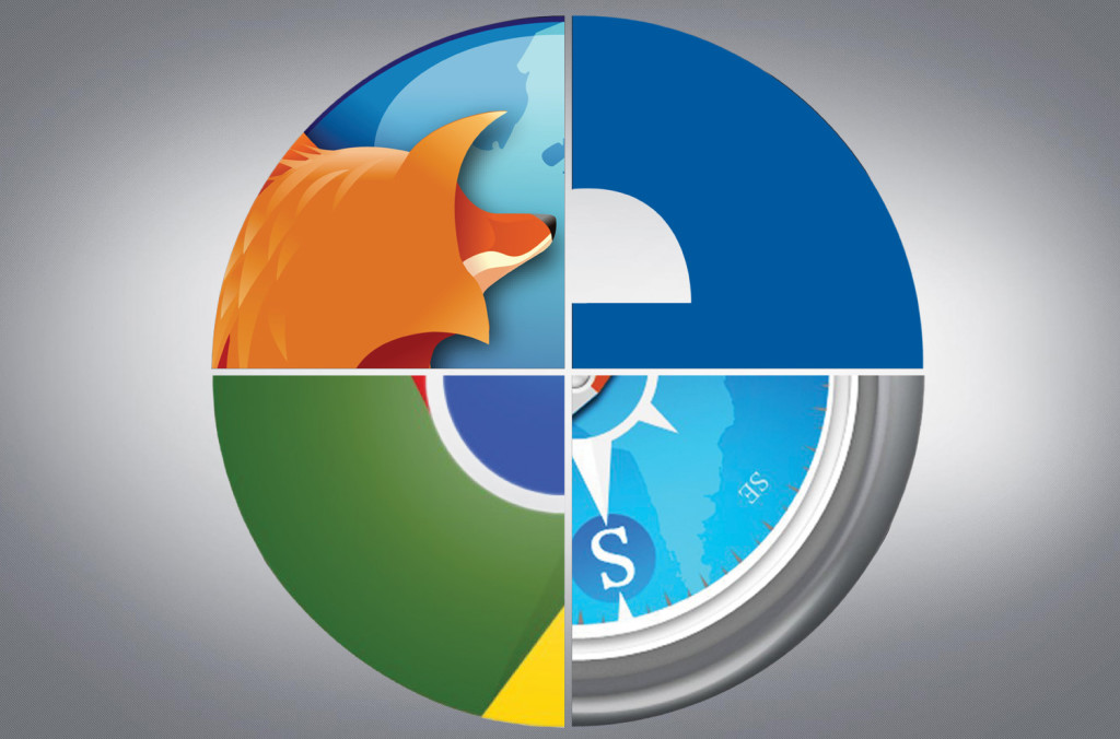 23 Best Free Web Browsers For Windows Pc In 2014