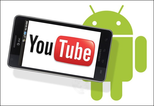 How to Download YouTube Videos on Android mobile