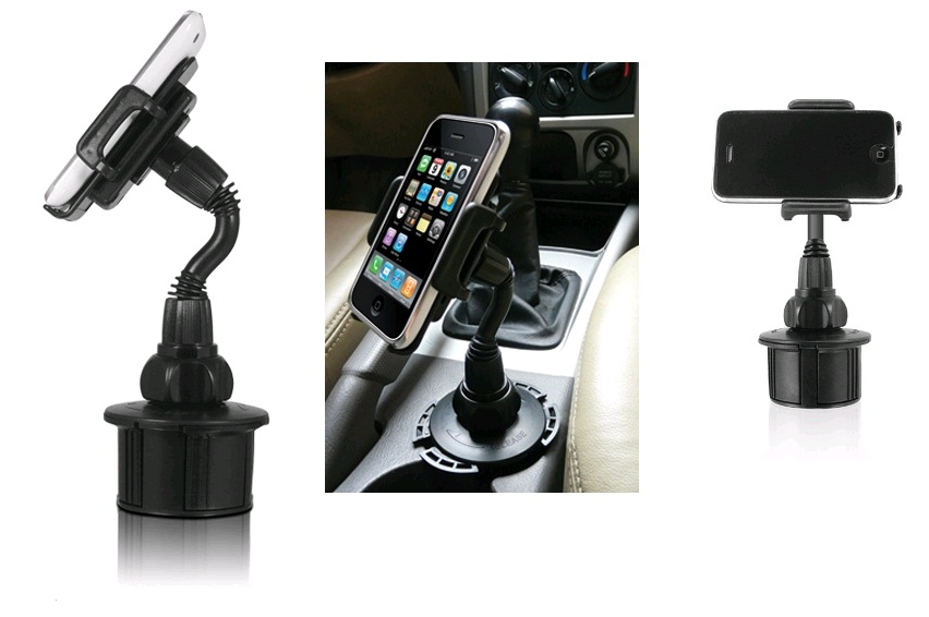 macally-universal-adjustable-automobile-cup-holder-mount