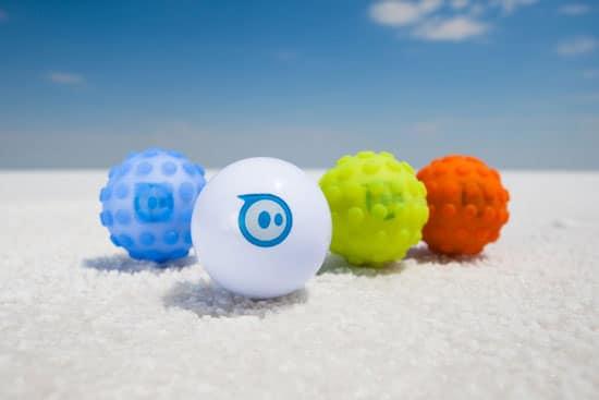 Sphero2 for iPhone