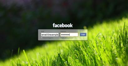 google-chrome-facebook-refresh-extension-image