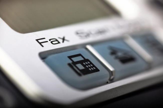 Best Website for Send and Receive Fax Online for Free