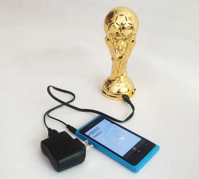world-cup-speaker