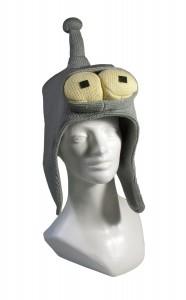 Bender Hat