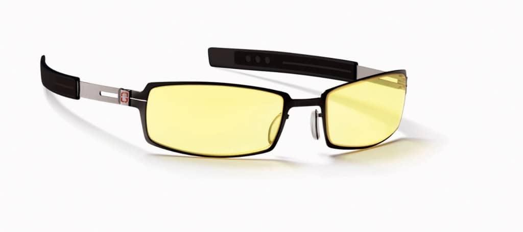 Computer Glasses 2