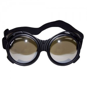 Starlord Goggles
