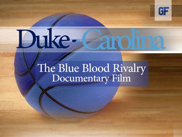 Duke - Carolina