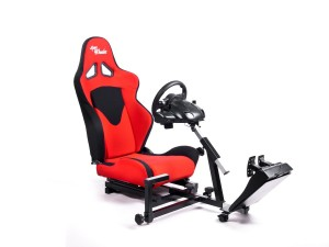 OpenWheeler Gaming Chair