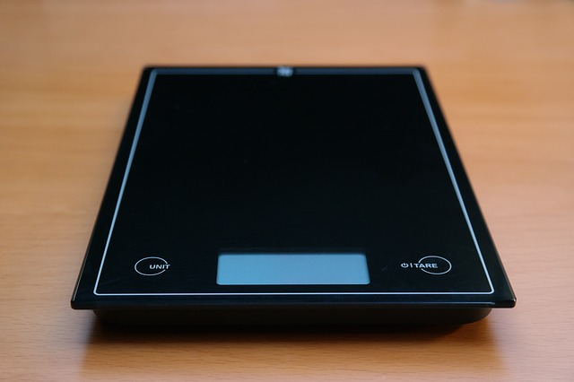 ebay scale