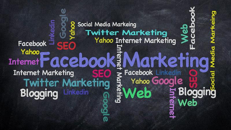 Children and Social Media