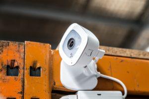 alro-q-plus-hd-security-camera