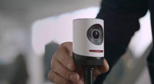 mevo-hd-live-event-video-camera