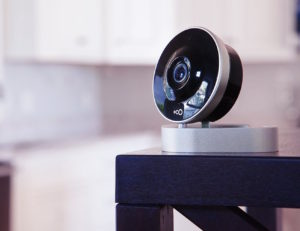 oco-wireless-smart-monitoring-hd-camera
