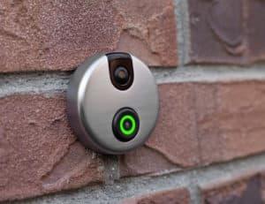 skybell-wi-fi-video-doorbell