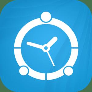 FamilyTme App