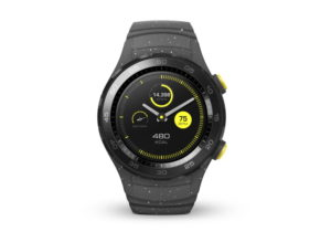 Huawei-Watch-2-general-angles-sports-grey-front-840x588