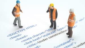 tips-hiring-great-web-developer