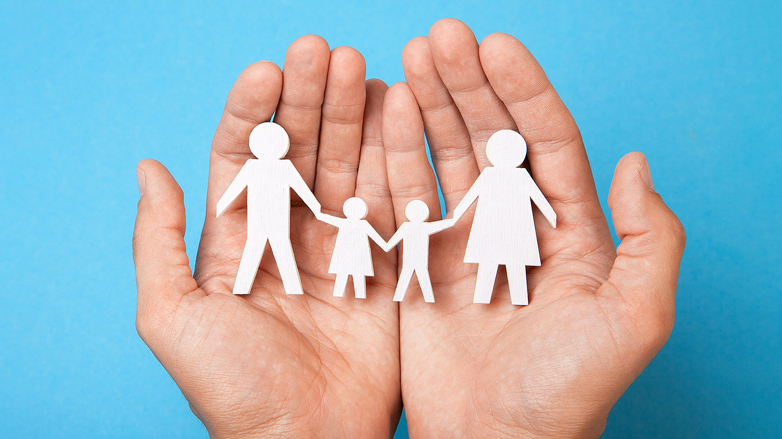 Life Insurance Made Your Life Easy - Nerd's Magazine