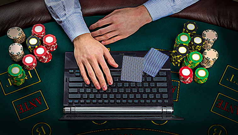 What Are The Advantages Of Live Casino Games? - Nerd's Magazine