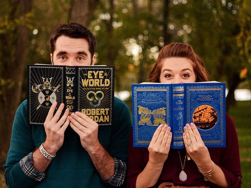 geek nerd online dating